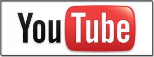 Youtube_Button-300x112