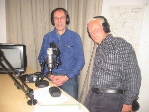 Radio Tonkuhle 2013