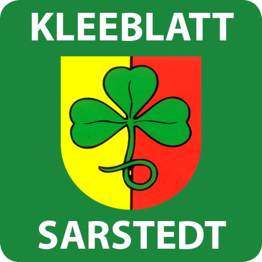 MILF Sexkontakte in Rastatt Sie sucht Ihn in Rastatt
