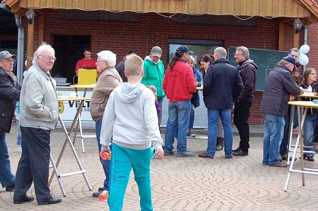 Maifeiern rund um Sarstedt 013 (1)