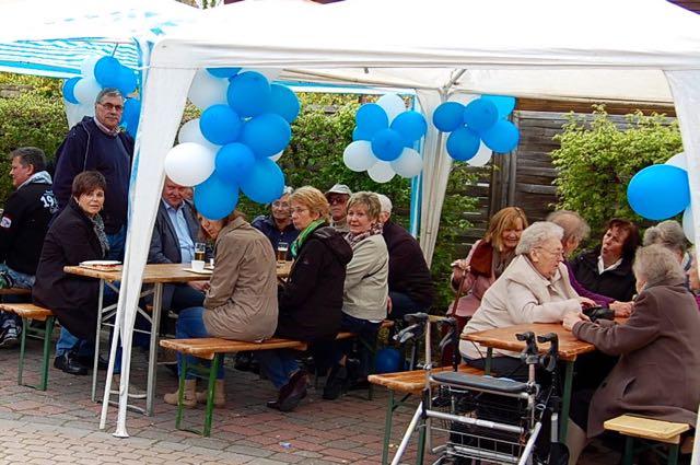 Maifeiern rund um Sarstedt 015 (1)
