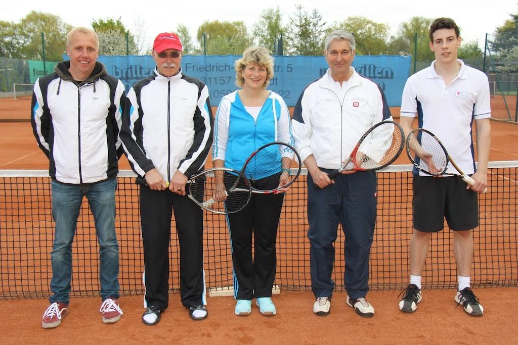 TKJ Tennis 009