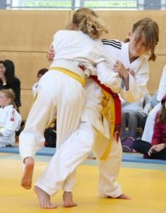 Judoka_IMG_1144m