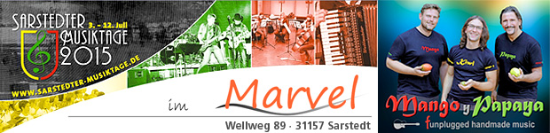 Marvel_620x150_030715