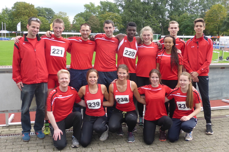 DMM_ TKJ Teams in Lingen Kopie