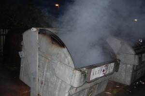 Containerbrand Giesen 025