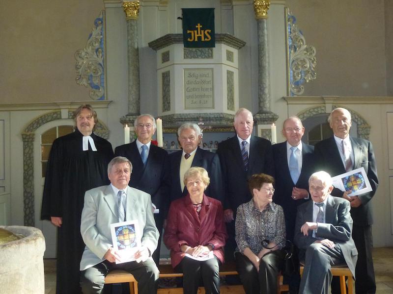 JubelkonfirmationHotteln_Eiserne