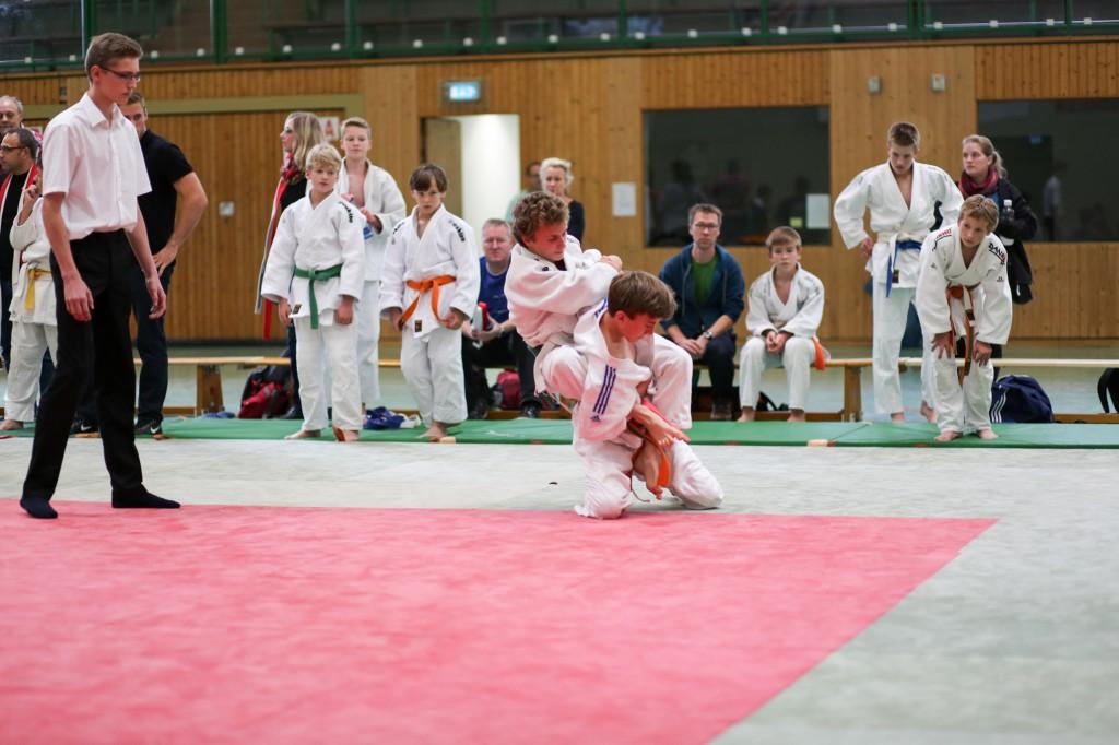 judo-5296