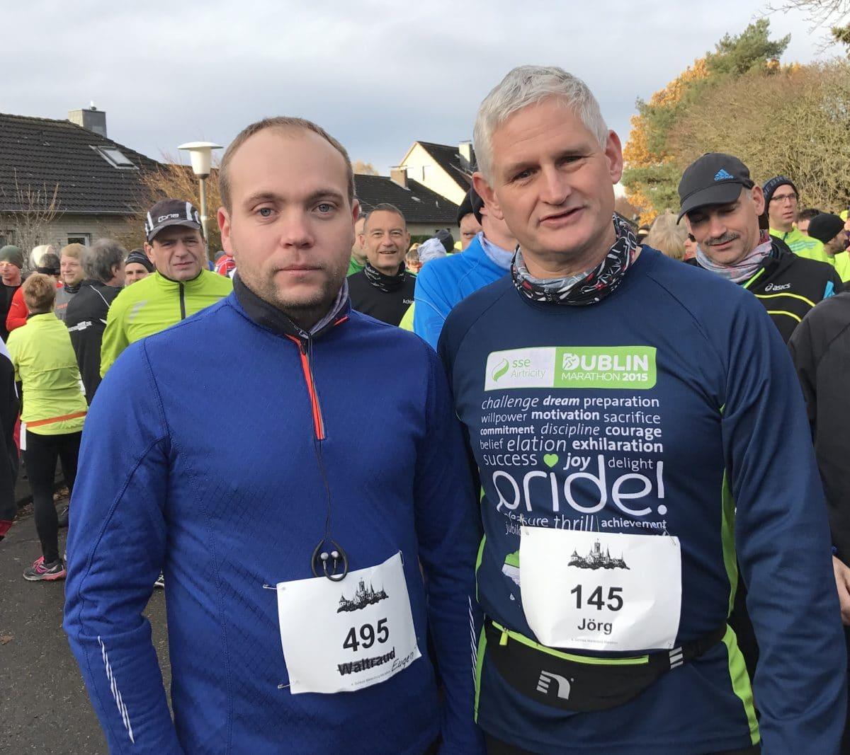 marienburg-marathon-eugen-dietz-und-joerg-hanne