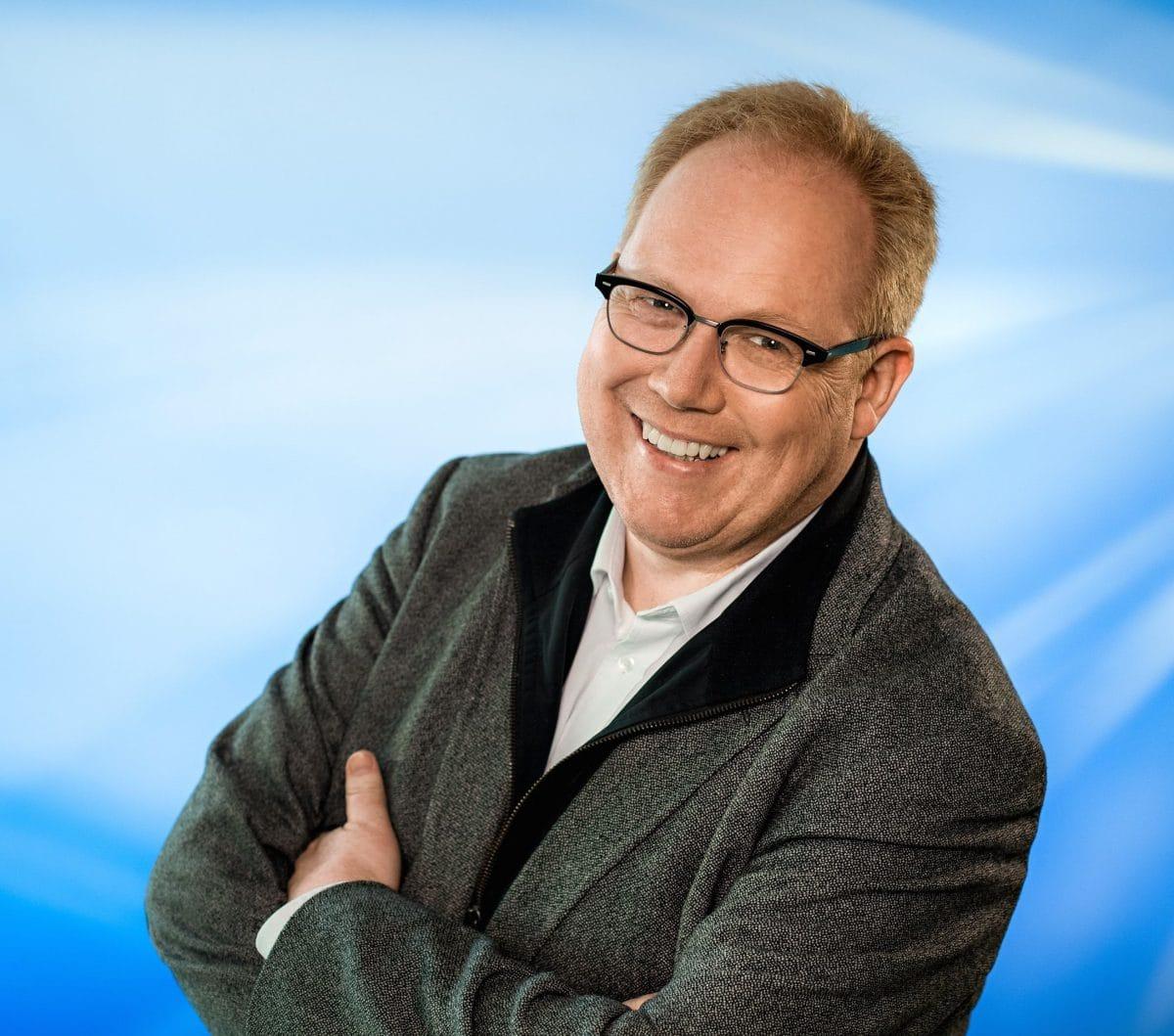 Lars Cohrs